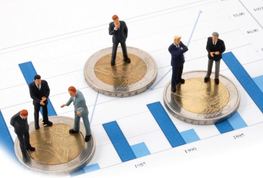 Επί τάπητος στην Οικονομική Επιτροπή του Δήμου Βόλου τα δημοτικά τέλη για το 2015