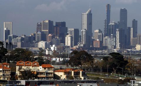 Δυο ομογενείς μεταξύ των εκατό πλουσιότερων νέων της Αυστραλίας