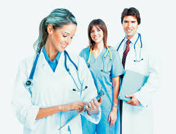 Κίνητρα για τους επικουρικούς γιατρούς
