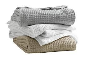 Πενήντα κουβέρτες σε κρατούμενους