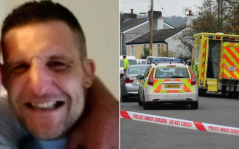 Βρετανία: Σκότωσε 22χρονη και στη συνέχεια έκατσε να την φάει