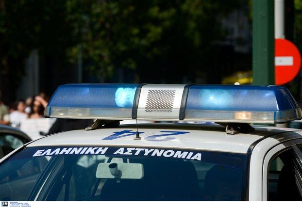 Αναβολή στη δίκη για τη δολοφονία αστυνομικών της ΔΙΑΣ στου Ρέντη