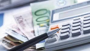 Ρυθμίσεις χρεών προς το Δήμο Βόλου