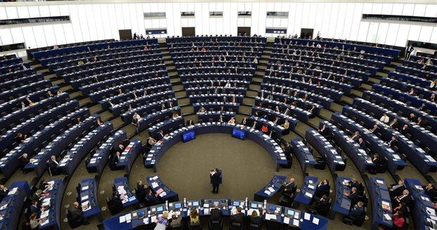 Λουξεμβούργο-τουρκικές προκλήσεις συζητά το Ευρωπαϊκό Κοινοβούλιο