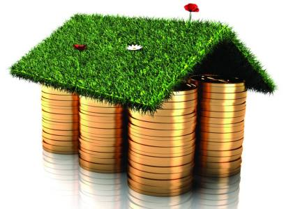 Παρέμβαση του ΤΕΕ με ερωτήματα για το «Εξοικονομώ κατ' οίκον»