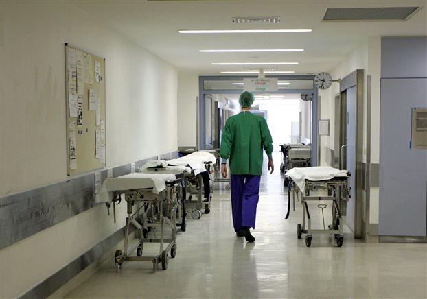 Αυξήσεις στις υπερωρίες γιατρών-νοσηλευτών σε νησιωτικές περιοχές