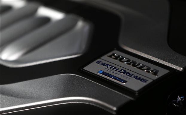 Honda: Ανάκληση χιλιάδων αυτοκινήτων μετά τον θάνατο γυναίκας