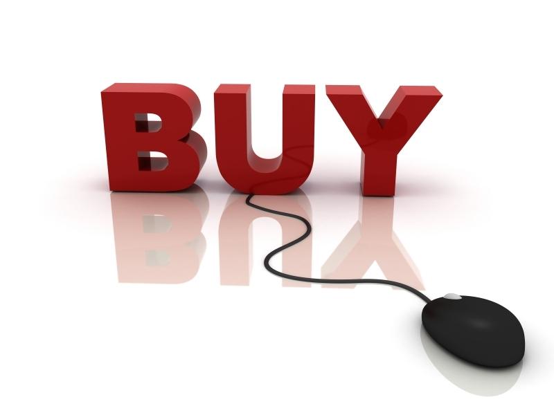 Ημερίδα «Υποστήριξη δράσεων διαχείρισης της ηλικίας στο ελληνικό εμπόριο»