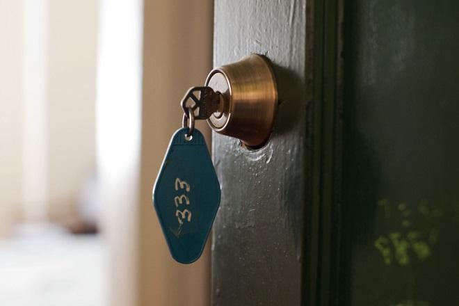 Λιγότερα ενοικιαζόμενα δωμάτια θα λειτουργούν το φετινό χειμώνα στη Μαγνησία