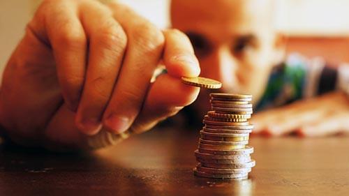 Ερχεται το ελάχιστο εγγυημένο εισόδημα