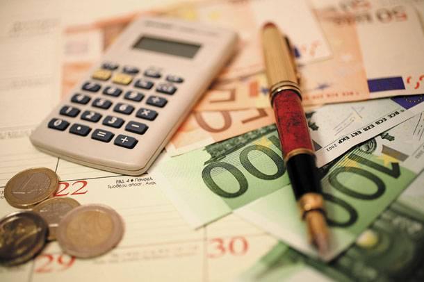 Η τοποθέτηση του Σάββα Τσόγκα για προϋπολογισμό και τεχνικό πρόγραμμα
