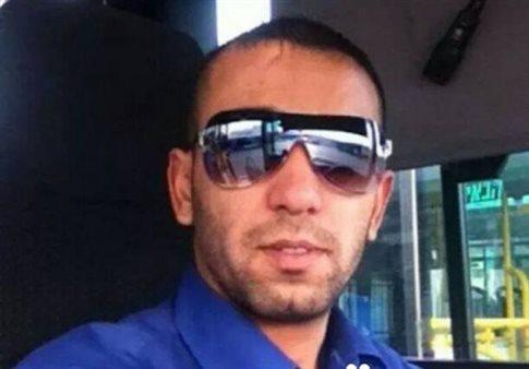 Απαγχονισμένος βρέθηκε παλαιστίνιος οδηγός λεωφορείου στην Ιερουσαλήμ
