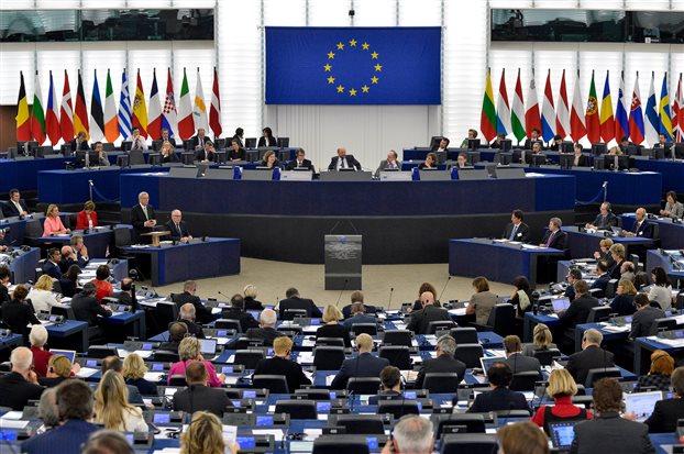 Οι 28 δεν κατέληξαν σε συμφωνία για τον προϋπολογισμό της Ε.Ε.