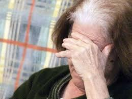 Νέο χτύπημα εξαπάτησης ηλικιωμένης Τρικαλινής