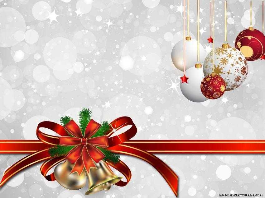Τα πιο γιορτινά θα... φορέσει τα Χριστούγεννα ο Αλμυρός