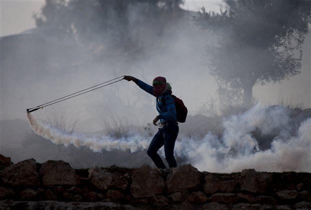 Αίγυπτος: Αιματηρές συγκρούσεις μεταξύ στρατού και ισλαμιστών