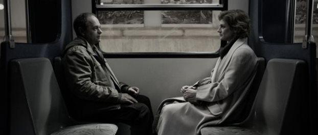 Η Μ.Μαντά βραβεύτηκε στο Φεστιβάλ Κινηματογράφου του Καΐρου