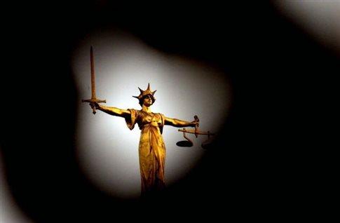 Αντίθετοι στις αλλαγές στον Κώδικα Πολιτικής Δικονομίας φορείς της Δικαιοσύνης