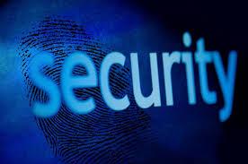 Εκδήλωση για την ασφάλεια στο διαδίκτυο στον Αλμυρό