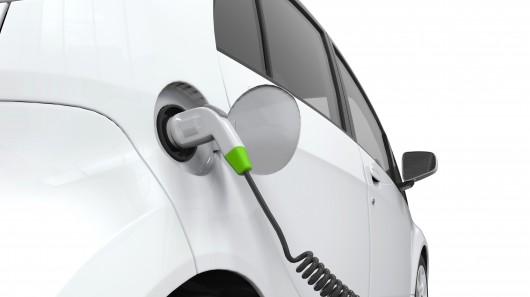 Ηλεκτρικά αυτοκίνητα χωρίς μπαταρίες με ενσωματωμένους υπερπυκνωτές