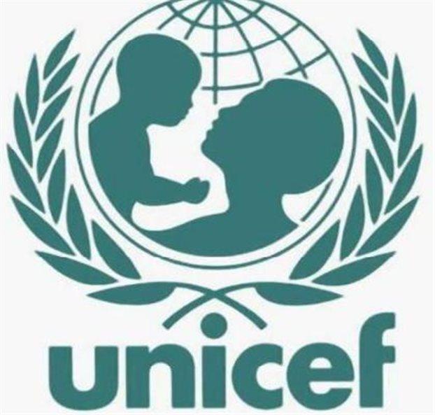 Επί 25 χρόνια η UNICEF προστατεύει τα δικαιώματα των παιδιών