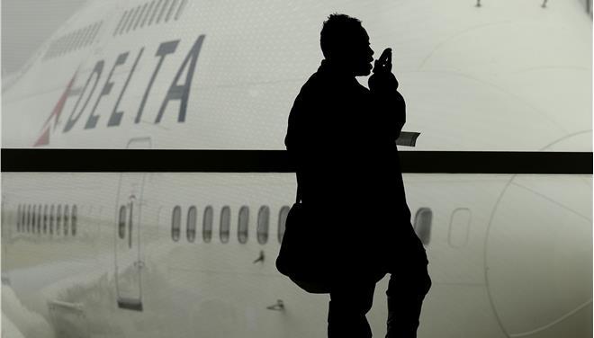 Αεροπορική σύνδεση με Θεσσαλονίκη