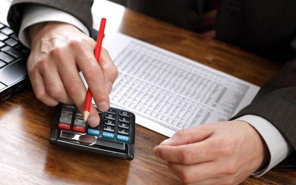 20-30% μείωση στα ανταποδοτικά τέλη και τέλη κοινοχρήστων