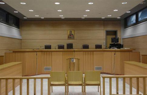 Δεκαήμερη παράταση της αποχής τους αποφάσισαν οι δικηγόροι