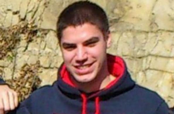Άγρια δολοφονία οπαδού του Ερυθρού Αστέρα στην Κωνσταντινούπολη