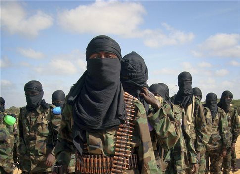 Κένυα: Εκτελέστηκαν επιβάτες λεωφορείου επειδή δεν ήταν μουσουλμάνοι