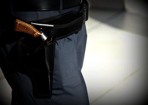 Δύο τραυματίες στη μυστηριώδη συμπλοκή με πυροβολισμούς στο ΑΠΘ