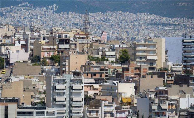 Κωνσταντινόπουλος: Δεν θα γίνει κανένας πλειστηριασμός από το 2015