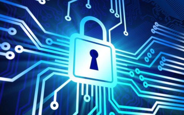 Εκδήλωση για την ασφάλεια στο διαδίκτυο την Τετάρτη