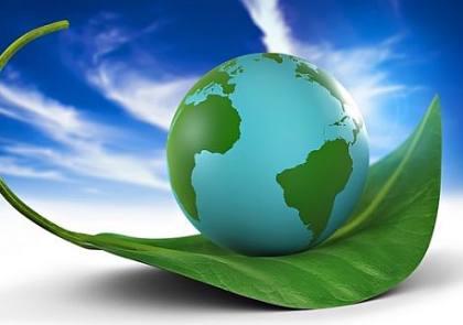 Καμπάνια περιβαλλοντικής ευαισθησίας στη Σκιάθο