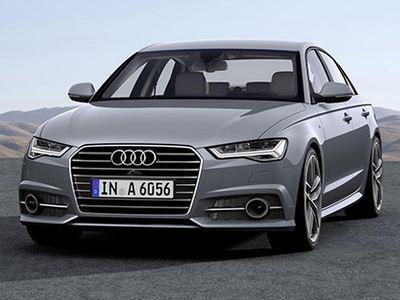 Ηλεκτρικό sedan με 450 χιλιόμετρα αυτονομία ετοιμάζει η Audi