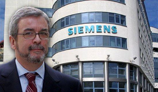 Αυτοί είναι οι 64 που παραπέμπονται για το σκάνδαλο Siemens – Όλα τα ονόματα