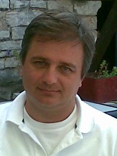 Γιώργος Σταμπουλης: Η αξιοποίηση της Βιομάζας για μια Θεσσαλία 100% ΑΠΕ