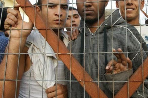 Εγκατέλειψαν μετανάστες στην Περιστέρα Αλοννήσου