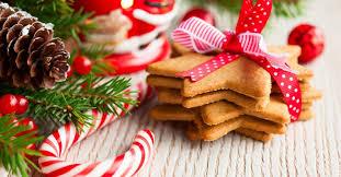 Χριστουγεννιάτικο παζάρι - γιορτή
