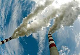 Εκδήλωση για την αέρια ρύπανση στο Πολεοδομικό Συγκρότημα Βόλου