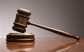 Πέντε ένοχοι για τον εμπρησμό του mall Καρδίτσας