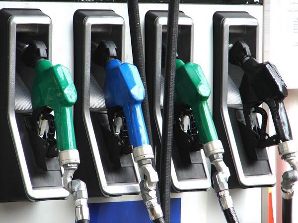 Παραμένουν υψηλές οι τιμές των καυσίμων στις Σποράδες