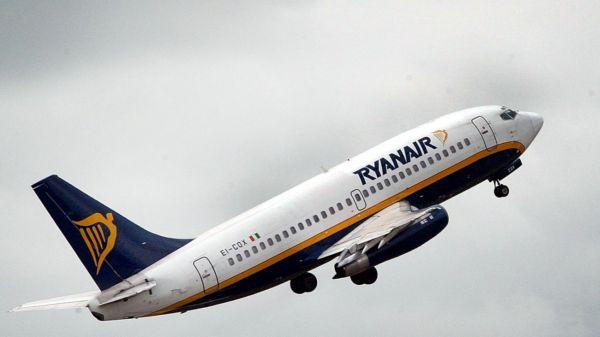 Κινδυνεύει να μείνει εκτός το αεροδρόμιο της Αγχιάλου