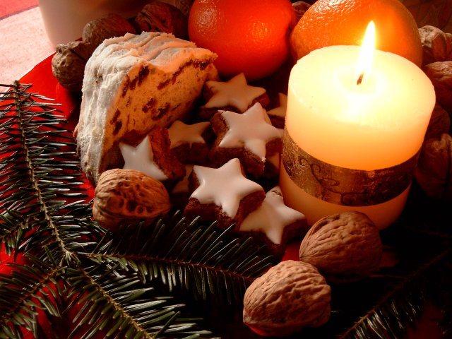 Χριστουγεννιάτικο παζάρι από το ΚΕΘΕΑ