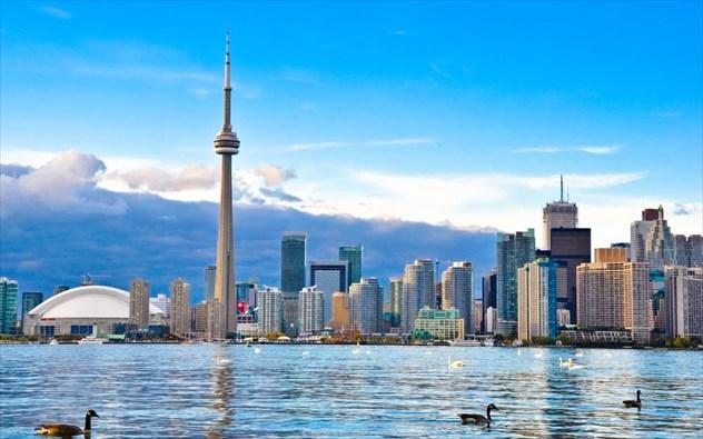 Οι 10… hot πόλεις για το 2015