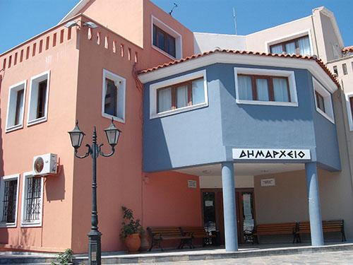 Πέρασε κατά πλειοψηφία ο προϋπολογισμός Δήμου Αλοννήσου
