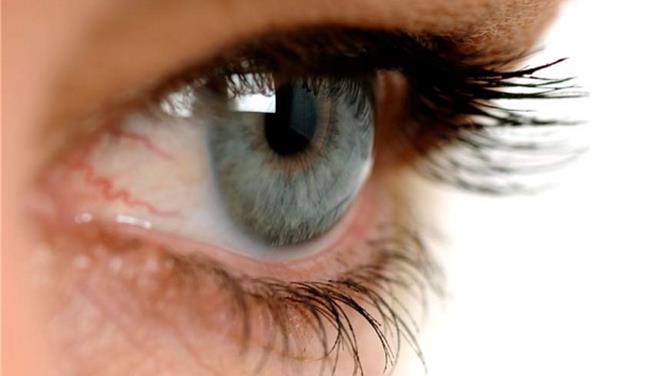 Νέο λογισμικό επιτρέπει σε ανθρώπους με αχρωματοψία να διακρίνουν τα χρώματα στην τηλεόραση