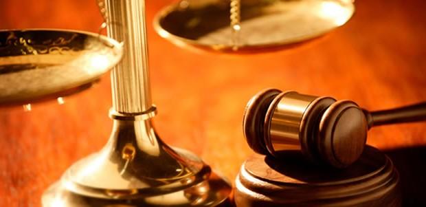 Ανεργοι το 19% των δικηγόρων ~ Μηδανικές παραστάσεις το 2014