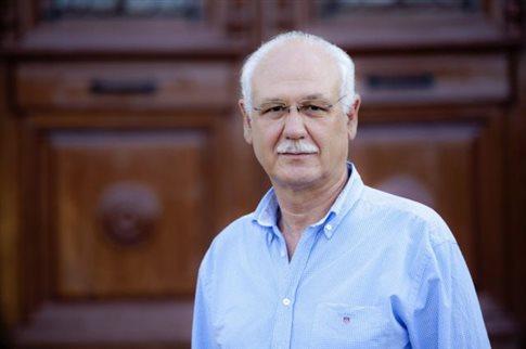 Στον ανακριτή ο δήμαρχος Λάρισας για το θέμα της μετατροπής συμβάσεων