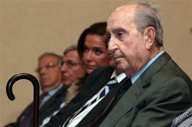 Κων/νος Μητσοτάκης: «Όχι» σε εκλογές, «ναι» σε συνταγματική αναθεώρηση
